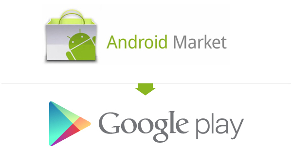 android market google play photo lab site blog
