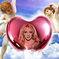 angels_heart