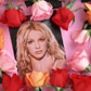 surrounded_by_roses
