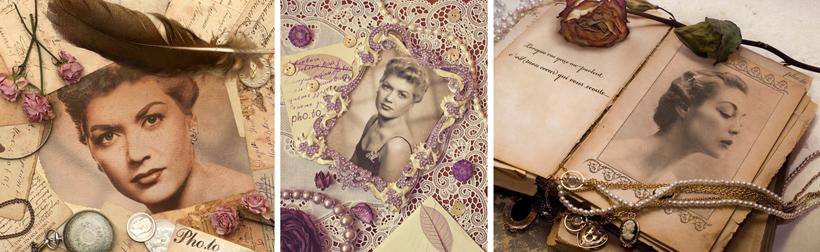 collage+filter_sm