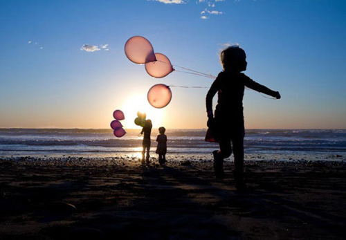 silhouette_balloons